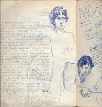 l'pool art school 1968 3 - 11