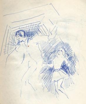 l'pool art school 1968 3 - 13