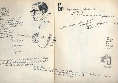 l'pool art school 1968 3 - 17, graffiks teacher