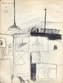 l'pool art school 1968 3 - 19
