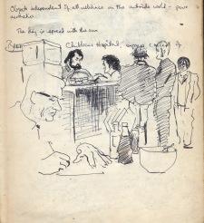 l'pool art school 1968 3 - 2