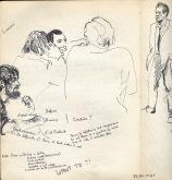 l'pool art school 1968 3 - 21, seminar 1
