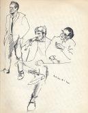 l'pool art school 1968 3 - 21, seminar 2