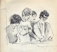 l'pool art school 1968 3 - 3