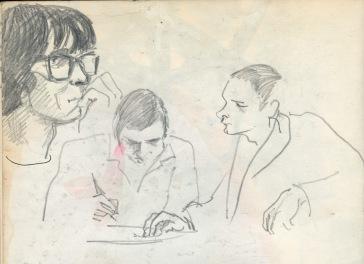 l'pool art school 1968 3 - 30