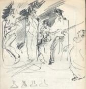 l'pool art school 1968 3 - 35