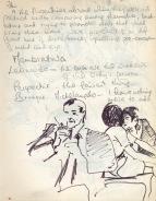 l'pool art school 1968 3 - 37_0001