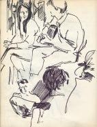 l'pool art school 1968 3 - 38