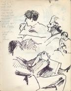l'pool art school 1968 3 - 39
