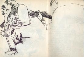 l'pool art school 1968 3 - 40