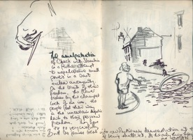 l'pool art school 1968 3 - 41