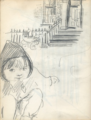 l'pool art school 1968 3 - 42