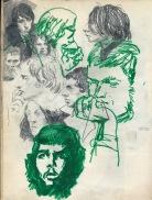 l'pool art school 1968 3 - 45