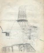 l'pool art school 1968 3 - 46, paddy's wigwam