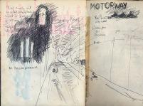 l'pool art school 1968 3 - 51