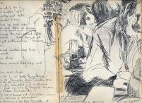 l'pool art school 1968 3 - 52
