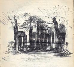 l'pool art school 1968 3 - 6 huskisson square