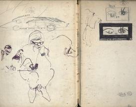 l'pool art school 1968 3 - 60