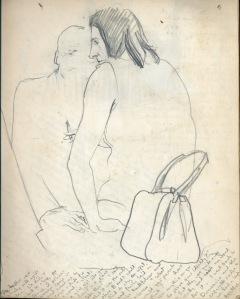l'pool art school 1968 3 - 9, hooker & customer