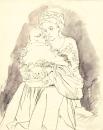 materna