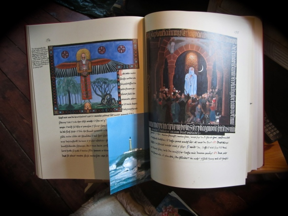 Philemon in the red book