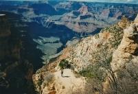 103 canyon 2