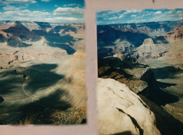 104 canyon 3