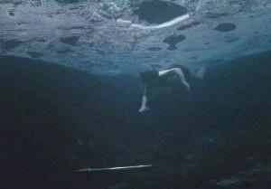 Gryffindor_sword_lake_scene-300x209