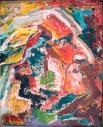 r Franzscape 1987