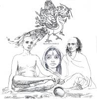 Ramana Muni meet