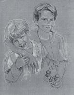 2 Noah & Zac 06