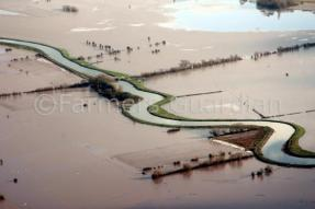 73805_somerset levels flooding