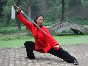 china-taichi-chen-jun1l
