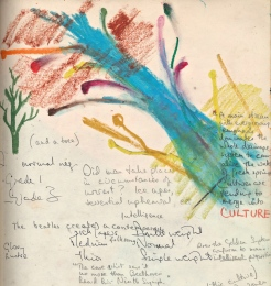 28 liverpool sketches 6, 1969, culture note
