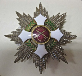Italy,_Knight_Grand_Cross_of_the_Military_Order_of_Italy