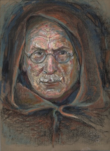 jung as hermit