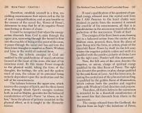 malta grand cross, esoteric meanings 2