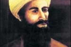 Dhjabir Ibn Hayyon