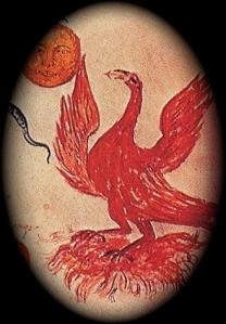 pelican & phoenix, A.Roob