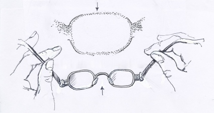 47 spectacles