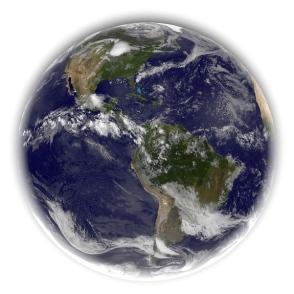 summer-solstice-northern-hemisphere