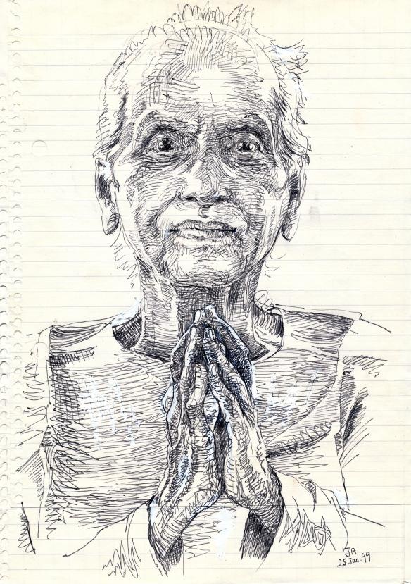 Ramesh 1