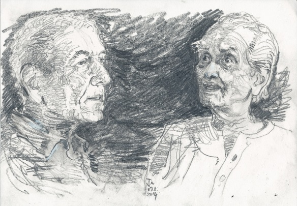 leonard and ramesh 1999_0001