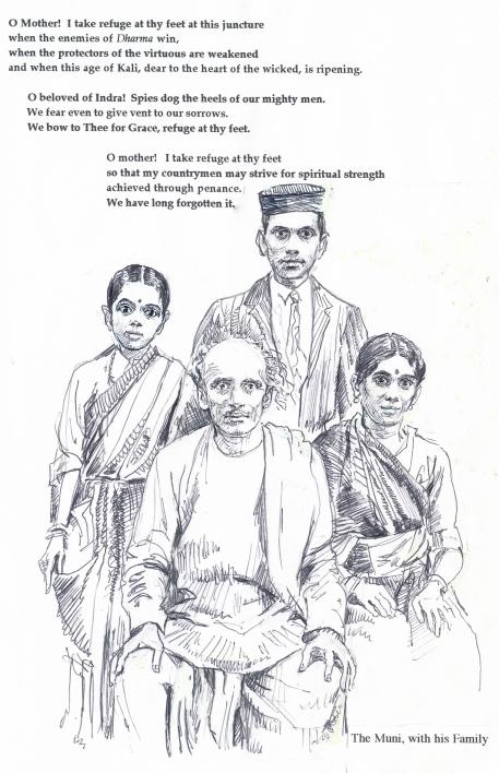 Muni & family copy 2