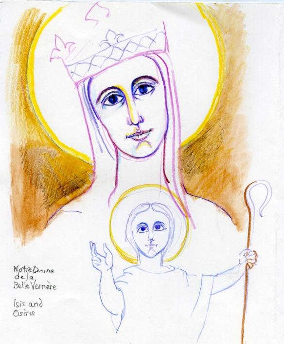 (6) Notre Dame