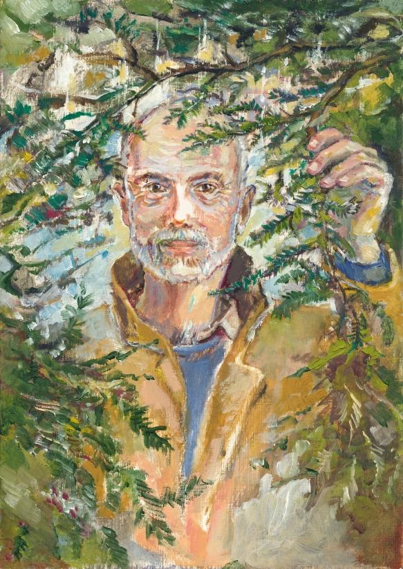 Branko Gallicz