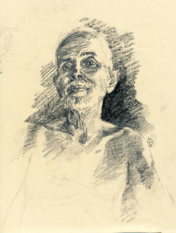Ramana siddha