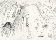 The key 1987
