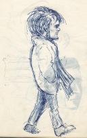 145 pestalozzi sketches - rodney