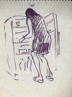 153 pestalozzi sketches - vreni